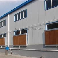 镇江工厂通风降温设备,厂房排烟去异味设备