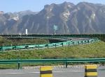 四川龙盾交通工程有限公司