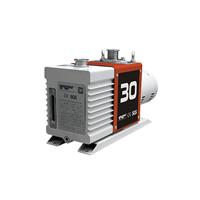 2RH 036D双级旋片真空泵