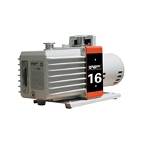 2RH 036D旋片式真空泵