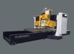 供应石材高效龙门自动仿形机