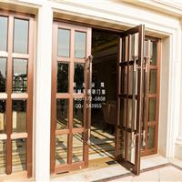 莫戈专业生产各款不锈钢门窗屏风隔断柜体