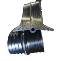 651型橡胶止水带简要说明