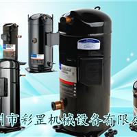 广州地区长期供应 ZR19M3-TWD-522