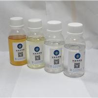 PP表面处理剂 解决PP材质涂装喷涂掉漆