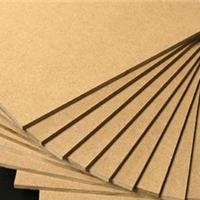 供應中密度板纖維板