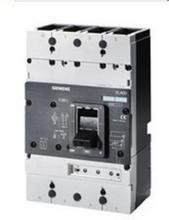 3VU1340-1NK00
