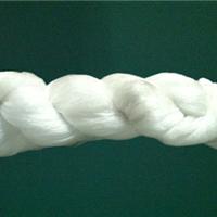 纤维束滤料厂家