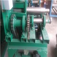 供应中国最好的弯管机设备厂家选炬成机械