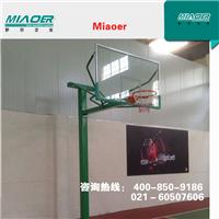 上海/手工制作体育器材生产厂家/销售安装