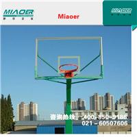 上海/幼儿园户外自制体育器材生产厂家/销售安装
