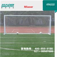 上海/小学生体育器材生产厂家/销售安装