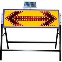 供应太阳能标志牌