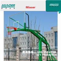 上海/体育器材论文生产厂家/销售安装