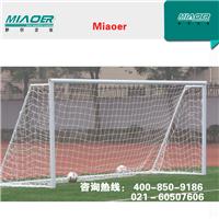 上海/幼儿园自制体育器材生产厂家/销售安装