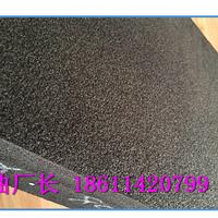 电子交联聚乙烯减震垫生产厂家报价