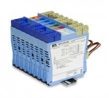 供应MTLIOP32D安全栅现货热卖