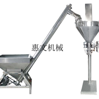 河南惠文机械设备有限公司