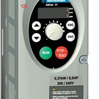 供应MEV3000-20015-000  艾默生变频器