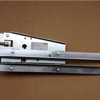 供应蒂森克虏伯电梯配件 蒂森原装S8门刀