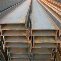 供应欧标工字钢、欧标进口型钢品种齐全