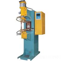 供应MF系列中频逆变直流电阻焊接机