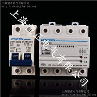 供应380V三相自恢复式过欠电压保护器热卖