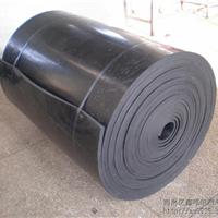 供应橡胶板耐油绝缘耐酸碱胶板