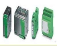 电源QUINT-PS-100-240AC/24DC/5现货