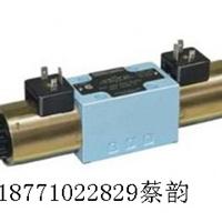 T6E 042 1R01 A1丹尼逊电磁阀