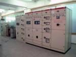 昆明配电柜厂家   有多年生产价格模式
