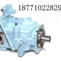 供应T6ED 052 045 1R00 B1 现货