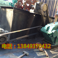 供应煤粉用斗式提升机/内蒙煤矿专用提升机