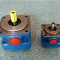 供应GPA3-25-E-20R6.3齿轮泵 磨床专用泵