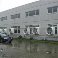 合肥车间通风降温设备,蚌埠厂房排烟设备