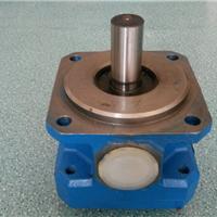 供应GPA2-16-E-20R6.3齿轮泵 发泡机专用泵