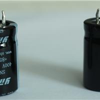 300V560uF������ �������