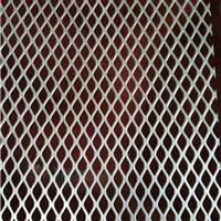 佛山菱形拉伸网厂家,中型钢板网