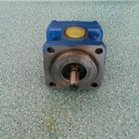 供应GPA3-40-E-20R6.3齿轮泵 齿轮泵报价