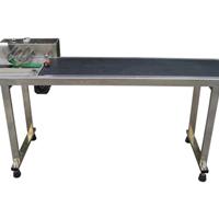 供应厂家直销喷码机配套设备分页机