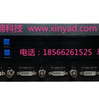 VGA/HDMI/DVI�Ļ���ָ���/�ϳ���/������