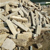 出售毛角石,条石,石子,淡水沙
