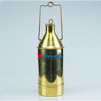 普勒/PULL系列轻质油取样器