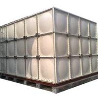 供应SMC水箱,不锈钢水箱
