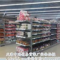 厂家直销天津超市货架天津超市货架厂