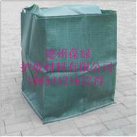 葆绿石笼袋 绿护石笼网袋 石笼袋厂家直销