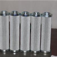 供应HYDAC贺德克滤芯0160D020BN3HC