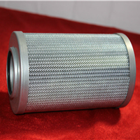 供应hydac0140D010BN3HC替代滤芯