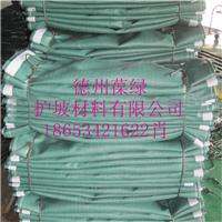 供应土工石笼袋 绿护石笼网袋 厂家直销