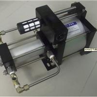 东莞赛森特DGV08气驱空气增压泵,增压阀